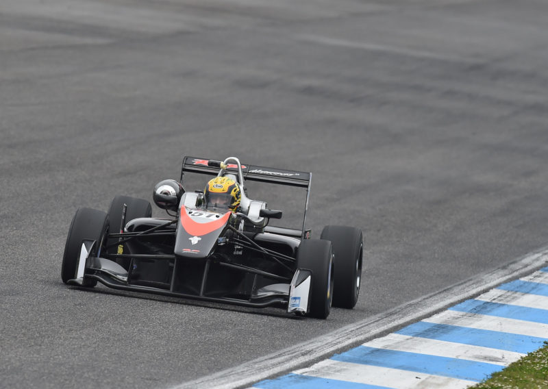 01-2018-Estoril-28